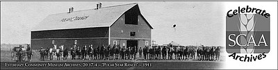 20.17-4 Polar Star Ranch 1911